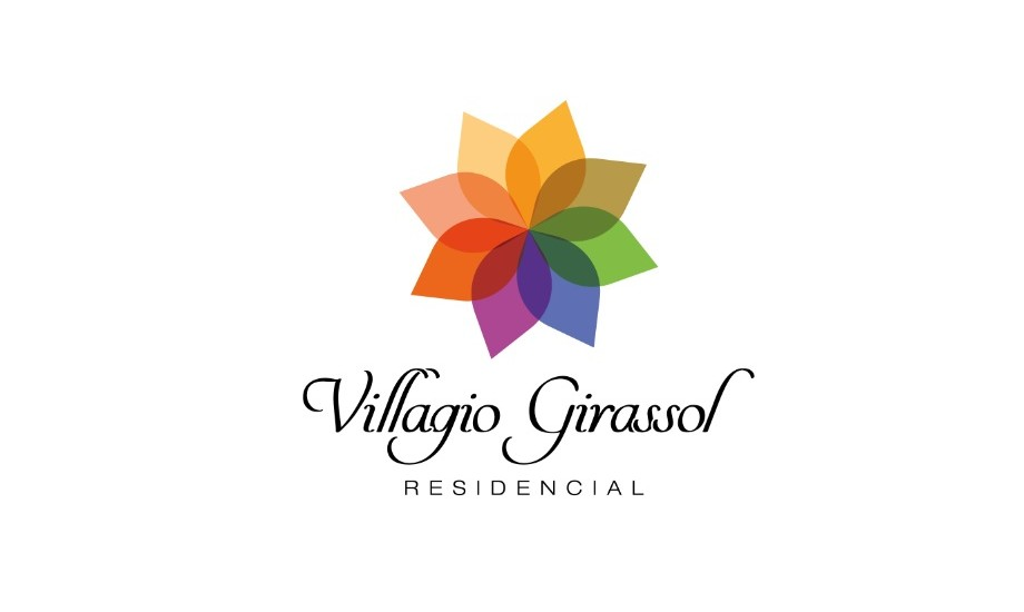 Villagio Girassol